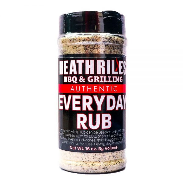 heathriles_everyday_rub_white bckrd