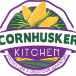 Cornhusker Kitchen