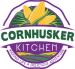 Cornhusker Kitchen