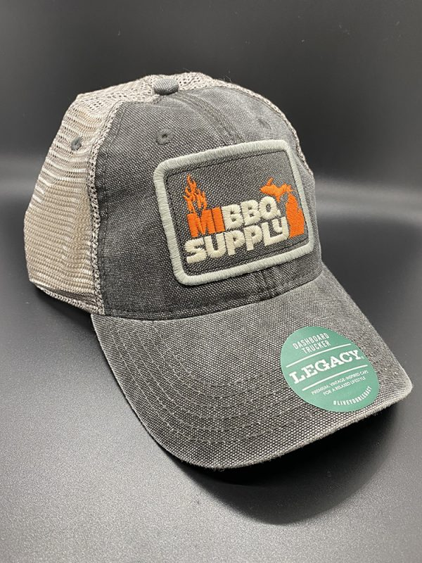 Legacy Trucker Hat