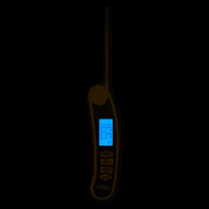 Maverick 2way Thermocouple Thermometer
