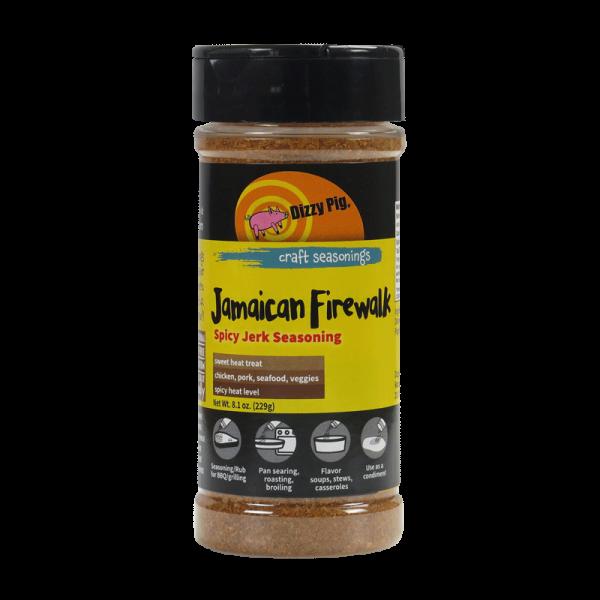 JamaicanFirewalk-8oz