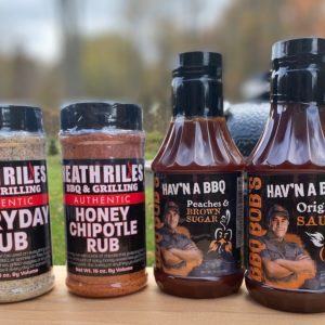 Rib starter kit_heath riles_bbq bob